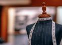 Máquina de costura overloque: saiba tudo para escolher a melhor – guia de compras