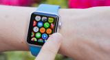 Apple Watch: mais 100 milhões usam o relógio