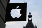 Apple é investigada por acusação de monopólio