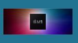 """Apple M1X: """"vazam"""" detalhes sobre o novo chip…"""
