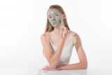 Argila verde: conheça os benefícios e o modo de uso desse produto natural