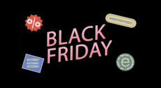 Black Friday Época Cosméticos até 80% OFF