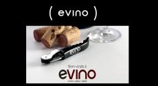 Cupom Evino R$30 de desconto na primeira compra
