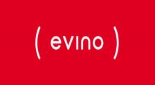 Código promocional Evino R$15 OFF