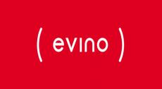 Cupom Evino 2021 com R$50 de desconto