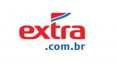 Descontos Extra Mercado Online