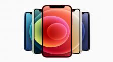 Cupom Fast Shop iPhones 12 e 12 Mini: R$100 de desconto