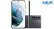 Cupom KaBuM! Samsung Galaxy S21 com 15% OFF