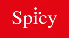 Cupom Spicy R$50 de desconto