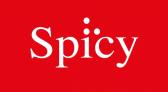Cupom Spicy R$10 de desconto