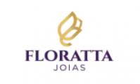 Floratta Joias