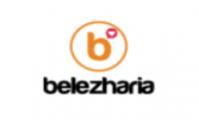 Belezharia