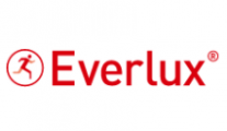 Everlux Store
