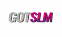 GotSlim