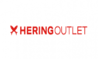 Hering OUTLET