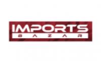 Imports Bazar