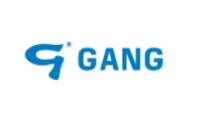 Lojas Gang