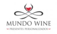 Mundo Wine