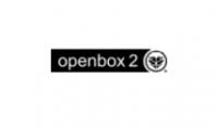 Openbox2