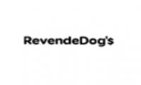 RevendeDog'$