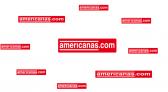 Cupom Americanas com 50% de desconto