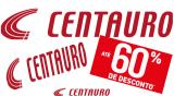Descontos Centauro: Os mais vendidos até 60% OFF