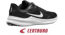 Desconto Centauro Tênis Nike Downshifter 33% OFF