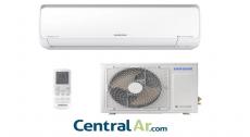 Descontos Central Ar: 5% OFF em Ar Condicionados