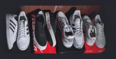 Descontos FutFanatics em calçados até 65% OFF