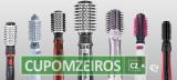 Escova Rotativa: top 7 melhores produtos de 2021 para seu cabelo!
