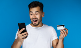 10 Melhores sites para comprar celular
