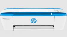 Descontos HP Impressoras com até 10% OFF