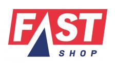 FastShop Primeira Compra