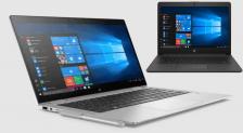 Descontos em Notebooks HP até 35% OFF