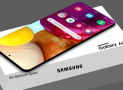 Galaxy A42 5G será lançado na Coreia do Sul na sexta-feira
