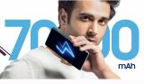Samsung Galaxy F62 está confirmado e terá câmera de 64mp