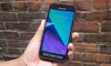 O Samsung Galaxy Xcover 5 será lançado em 2021