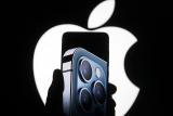 Apple supera Samsumg em novo relatório