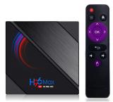 Qual a melhor TV Box? Como escolher?