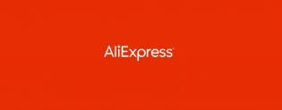 Cupom de desconto AliExpress: $4 OFF