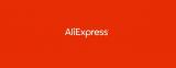 Cupom AliExpress 2021, $8 OFF