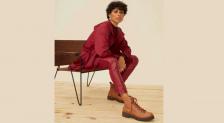 Sapatos na Amaro até 45% de desconto