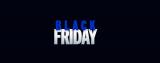 Black Friday Casas Bahia com até 80% de Desconto, Última sexta-feira de Novembro