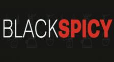 Black Friday Spicy com descontos imperdíveis