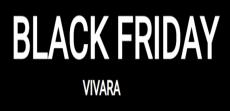 Black Friday Vivara: até 70% OFF, Confira!
