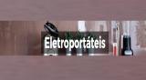 Cupom Extra Eletroportáteis 5% de desconto
