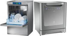 Cupom Carrefour máquina de lavar louça: 10% de desconto