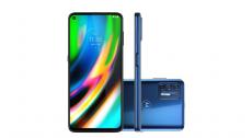 Cupom Carrefour Celular Smartphone Motorola: R$100 OFF