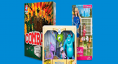 Cupom Carrefour Brinquedos: 10% de desconto