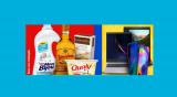 Cupom Primeira Compra Carrefour